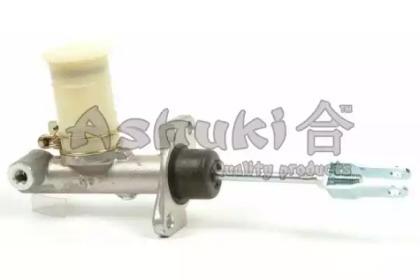 Главный цилиндр сцепления ASHUKI 07507201