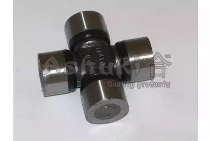 Муфта кардана ASHUKI 08769005