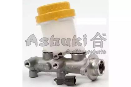 Главный тормозной цилиндр ASHUKI 09305007