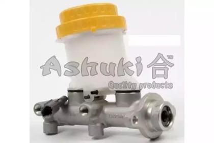 Главный тормозной цилиндр ASHUKI 09306007
