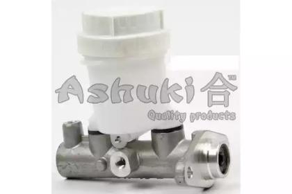 Главный тормозной цилиндр ASHUKI 09307505