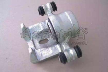 Тормозной суппорт ASHUKI 09631008