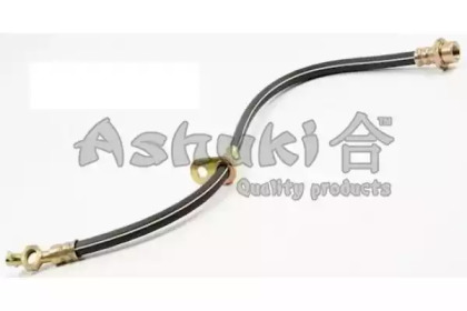 Тормозной шланг ASHUKI 11101012