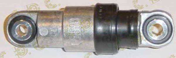 Амортизатор натяжителя ремня генератора AUTOKIT 03217