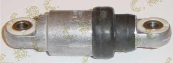 Амортизатор натяжителя ремня генератора AUTOKIT 03610