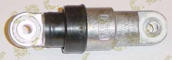 Амортизатор натяжителя ремня генератора AUTOKIT 03787