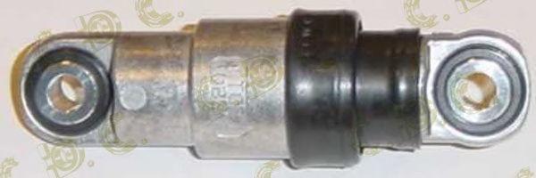 Амортизатор натяжителя ремня генератора AUTOKIT 0381000