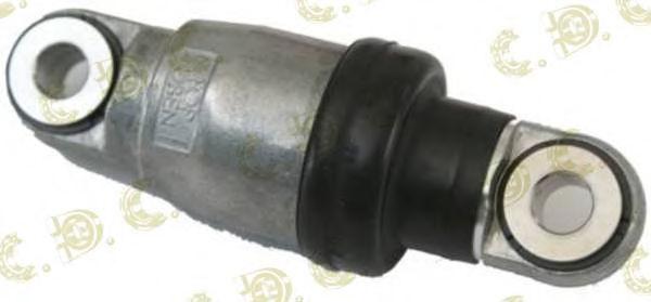 Амортизатор натяжителя ремня генератора AUTOKIT 0381643