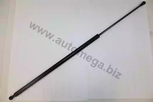 Амортизатор багажника и капота AUTOMEGA 1000497