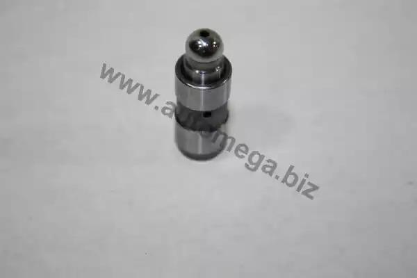 Гидрокомпенсаторы AUTOMEGA 1300143