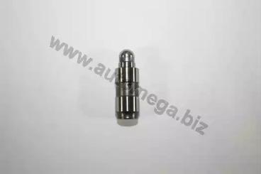Гидрокомпенсаторы AUTOMEGA 130016610