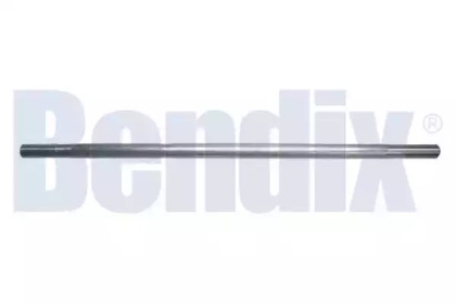 Рулевая тяга BENDIX 041219B