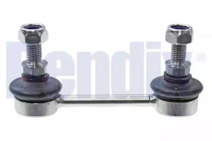 Стойка стабилизатора BENDIX 042556B