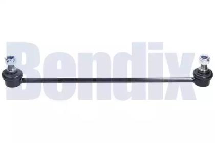 Стойка стабилизатора BENDIX 043110B
