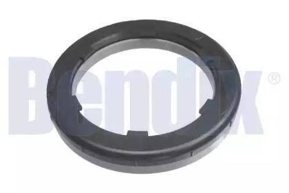 Подшипник опоры амортизатора BENDIX 043473B