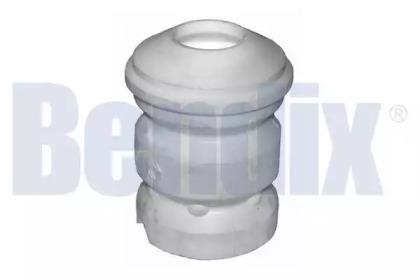 Тарелка пружины BENDIX 043571B