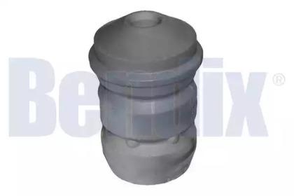 Тарелка пружины BENDIX 043602B