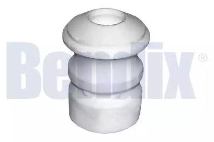 Тарелка пружины BENDIX 043603B