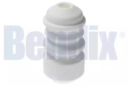 Тарелка пружины BENDIX 043640B