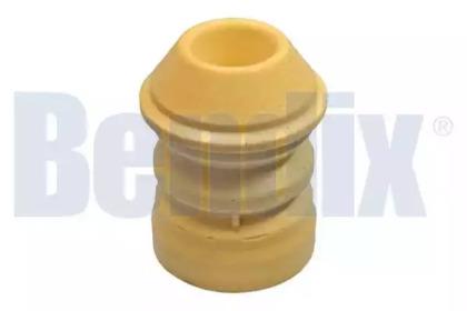 Тарелка пружины BENDIX 043687B