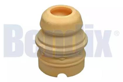 Тарелка пружины BENDIX 043688B