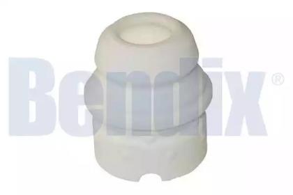 Тарелка пружины BENDIX 043827B