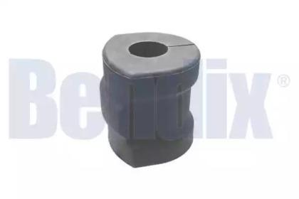 Втулка стабилизатора BENDIX 045563B