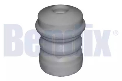 Тарелка пружины BENDIX 046427B