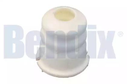 Тарелка пружины BENDIX 047127B