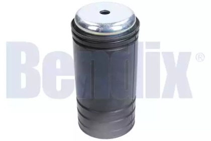 Пыльник амортизатора BENDIX 047160B