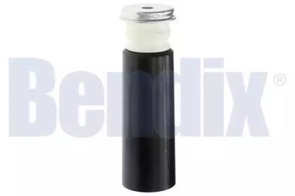Тарелка пружины BENDIX 047264B
