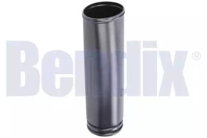 Пыльник амортизатора BENDIX 047270B