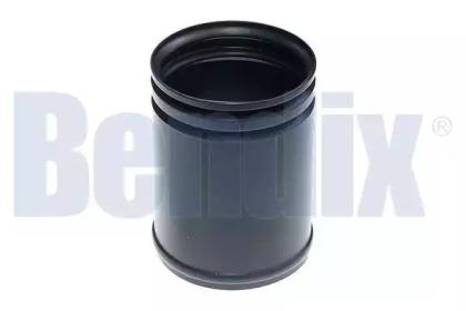 Пыльник амортизатора BENDIX 047271B
