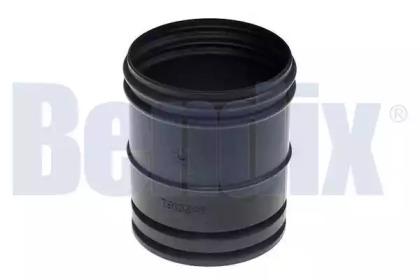 Пыльник амортизатора BENDIX 047314B