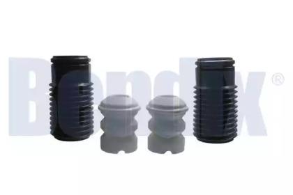 Комплект пыльника и отбойника BENDIX 061646B
