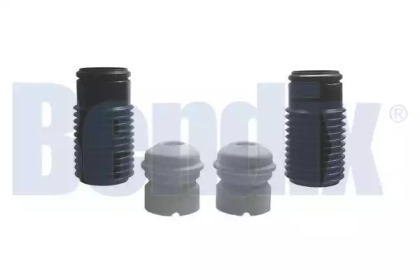 Комплект пыльника и отбойника BENDIX 061651B