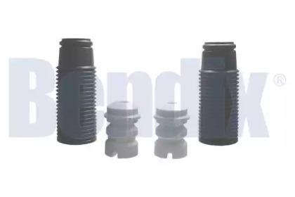 Комплект пыльника и отбойника BENDIX 061656B