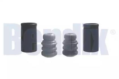Комплект пыльника и отбойника BENDIX 061662B