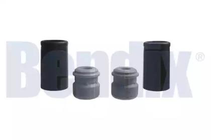 Комплект пыльника и отбойника BENDIX 061664B