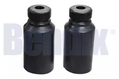 Комплект пыльника и отбойника BENDIX 061708B
