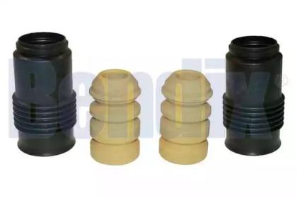 Комплект пыльника и отбойника BENDIX 061710B