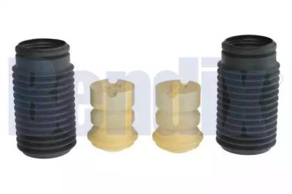 Комплект пыльника и отбойника BENDIX 061719B