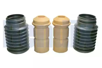 Комплект пыльника и отбойника BENDIX 061722B