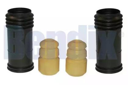 Комплект пыльника и отбойника BENDIX 061729B