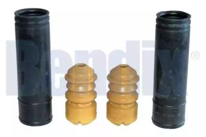 Комплект пыльника и отбойника BENDIX 061734B