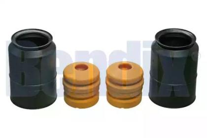 Комплект пыльника и отбойника BENDIX 061779B