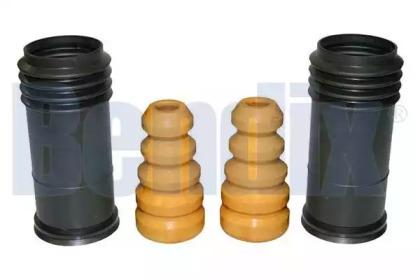 Комплект пыльника и отбойника BENDIX 061841B