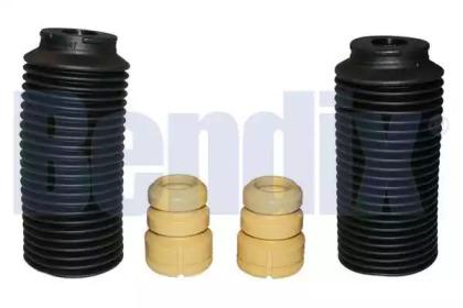 Комплект пыльника и отбойника BENDIX 061850B