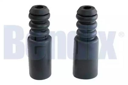 Комплект пыльника и отбойника BENDIX 061863B