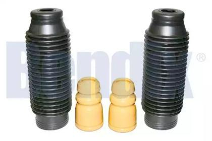 Комплект пыльника и отбойника BENDIX 061972B